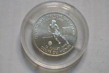 CHAMPIONNAT MONDE NATION 12 JUILLET 1998 1 FRANC ARGENT 2000