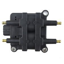 New Ignition Coil Pack Module for Subaru Baja Forester Impreza Legacy Outback H4