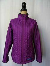 Women's MARMOT Padded Outdoor Jacket Size L