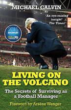 Football Non-Fiction Books, Comics & Magazines in English