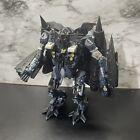 Transformers Revenge Of The Fallen ROTF Leader Class Jetfire Loose For Sale