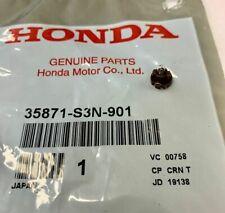 Genuine Honda Neo-Wedge Bulb (14V 60MA) (Toyo) 35871-S3N-901
