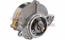 PIERBURG Vacuum Pumps for AUDI A5 7.00906.22.0 - Discount Car Parts