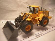 1/50  VOLVO L150E tractopelle  tracteur   motorart  TP