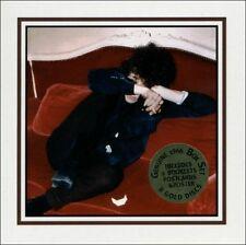 Bob Dylan GENUINE LIVE 1966 BOX SET 8 GOLD CD'S 2 BOOKLETS POSTCARDS SCORPIO NEW