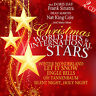 CD Christmas Mondo Hits & Internazionale Stars di Various Artists 2CDs