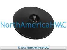 OEM Carrier Bryant Payne Furnace Inducer Blower Wheel 319828-402 319828-401