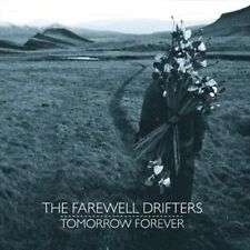 The Farewell Drifters - Tomorrow Forever CD Compass