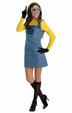 Rubie's Complete Outfit Costumes for Women