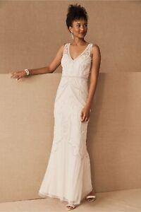 NEW BHLDN Sorrento Dress Size 8 MSRP: $450