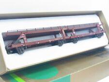 Trix Express H0 33514 Autotransportwagen Laaeks DB OVP (BM5254)