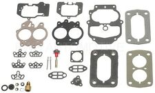 Carburetor Repair Kit-Kit/Carburetor BWD 10892