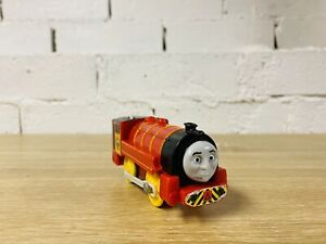 Victor - Thomas Trackmaster Motorised Trains WIDEST RANGE Tomy Working