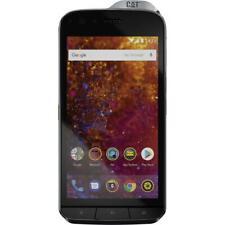 CAT S61 4G 4GB/64GB Dual Sim SIM FREE/ UNLOCKED - Black