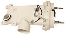 3111ED2002Y: Lgdw 281 LG Dishwasher Heater