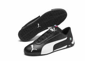 Puma BMW M Motorsport R-Cat Men's Sneakers Shoes Brand NEW