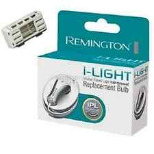 Remington i-Light SP-IPL Replacement Bulb for IPL4000 and IPL5000 Models