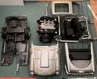 Eaglemoss James Bond 007 Aston Martin DB5 1/8 scale model, No Time To Die 1:8