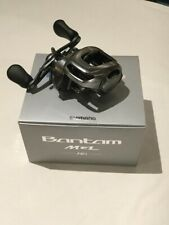 SHIMANO BANTAM MGL HG 7.1:1 RIGHT HAND BAITCASTING FISHING REEL