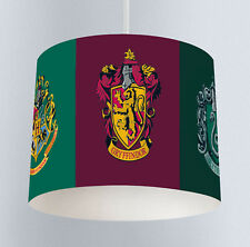 HARRY POTTER bedroom lampshade for ceiling shade or floor lamp (300)