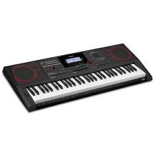 CASIO CT-X5000 / Keyboard / 61 Tasten / AiX Klangquelle / 2x 15W Speaker