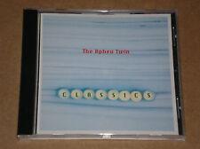 THE APHEX TWIN - CLASSICS - CD