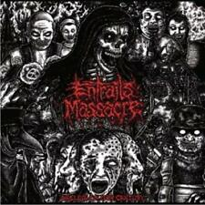 Decline Of Our Century (11) von Entrails Massacre (2013)