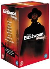 Clint Eastwood: The Collection [DVD]