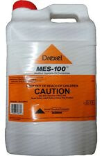 Methylated Seed Oil Mes 100 - Drexel - 2.5 gallon