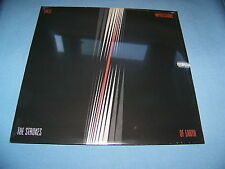 THE STROKES FIRST IMPRESSIONS OF EARTH  VINYL LP SEALED BRAND NEW