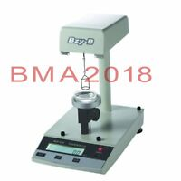 1PC New Surface interfacial tension meter (platinum ring) BZY-B fast delivery