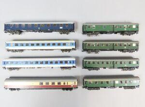 V 78376 Sammlung Märklin H0 Personenwagen