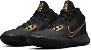 Nike »KYRIE FLYTRAP 4« Basketballschuh, Gr.47,5