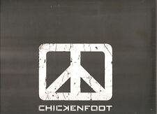 """CHICKENFOOT """"Chickenfoot""""  2LP VINYL sealed"""