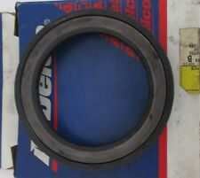 OEM GM/ ACDelco  Wheel Bearing Oil Seal Part  #12546240 / 291-302 NEW IN BOX
