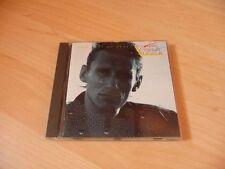 CD Rainhard Fendrich - Von Zeit zu Zeit - 1989 incl. I am from Austria