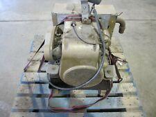 Kohler Generator 16hp K341ep Gas Generator Kohler 341 John Deere Kohler 4500 45
