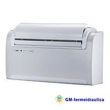 CLIMATIZZATORE CONDIZIONATORE UNICO OLIMPIA SPLENDID INVERTER 9 HP 01060 2,3KW