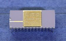 AD664BD-BIP Analog Devices Monolithic 12-Bit Quad DAC Dip-28 1PC