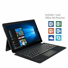 Teqnio Tablet/ Laptop - 2 in 1, 11.6-inch, 32GB/ 4GB with...