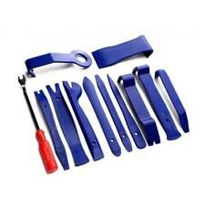 12 Pack Car Interior Dash Radio Door Clip Panel Trim Open Removal Tools Kit USA