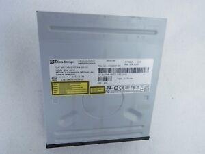 Hitachi GSA-H21N CD/DVD RW Disc Drive IDE 47-3