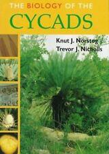 The Biology of the Cycads by Norstog, Knut J.; Nicholls, Trevor J.
