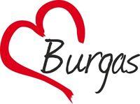 Auswandern Urlaub Meer Stadt Burgas Bulgarien Rentner