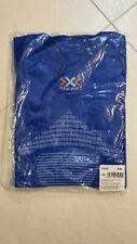 X-bionic maglia compressiva L-XL manica corta