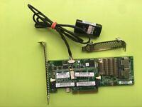 HP 631670-B21  G8 Smart Array P420/1GB FBWC 6Gb 2P SAS Controller Battery