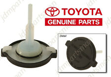 GENUINE Power Steering Reservoir Cap 44305-06050 fits 2001-2009 Toyota Lexus