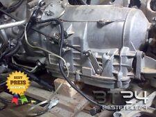 Automatikgetriebe V6 V8 DODGE CHALLENGER 2010 ->