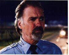 [3819] Jeff Fahey UNDER THE DOME Signed 8x10 Photo AFTAL