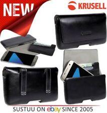 Fundas y carcasas Krusell Universal para teléfonos móviles y PDAs Universal